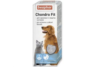 BEAPHAR Chondro Fit 35 ml
