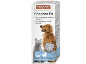 BEAPHAR Chondro Fit 35 ml