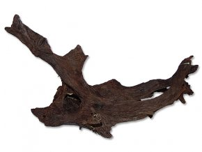 Kořen DECOR WOOD DriftWood bulk XL