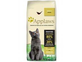 Applaws Cat Senior