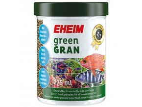 EHEIM green GRAN 275 ml