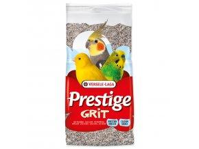 VERSELE-LAGA Grit Prestige pro lepší trávení 2,5kg
