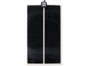 Deska topná REPTI PLANET Superior 53 cm 28W
