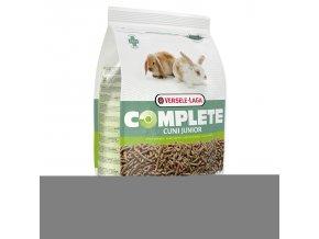 VERSELE-LAGA Complete Junior pro králíky 1,75kg
