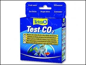 TETRA Test CO2 10 ml