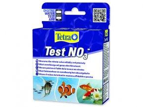 TETRA Test Nitrat NO3 10 ml