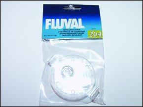 Náhradní kryt rotoru FLUVAL 204 (nový model), Fluval 205