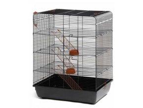 klec remy potkan