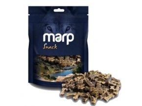 Marp snack hovezi 150