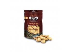 marp treats beet biscuits