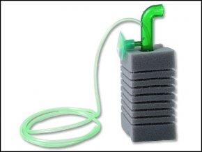 Filtr AQUA EXOTIC molitanový elementkový
