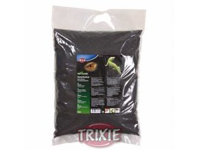 substrat trixie humus 10l