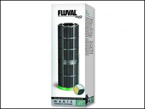 Náplň kazeta Tri-X FLUVAL G6