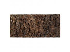 Pozadí REPTI PLANET korek přírodní 48,8 x 22,7 x 2 cm