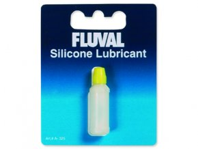 Lubrikant silikonový FLUVAL 4,6 g