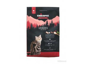 chicopee cat holistic urinary