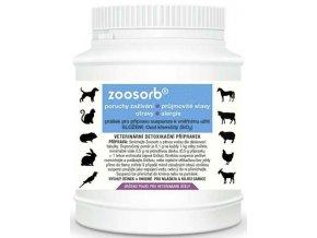 zoosorb