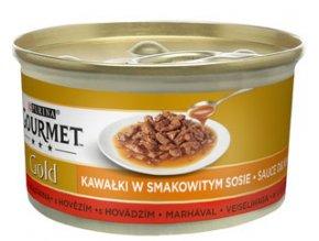 gourmet delight kure