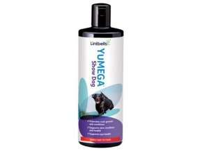 yumega showdog 500ml