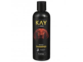 Šampon KAY for DOG s tea tree olejem 250ml