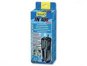 Filtr TETRA Tec IN 400 vnitřní