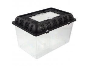 Chovný box REPTI PLANET 32,5x22x21cm