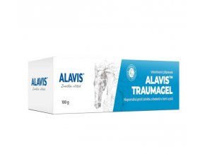 alavis traumagel
