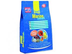 TETRA Marine Sea Salt 4 kg