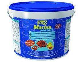TETRA Marine Sea Salt 20 kg