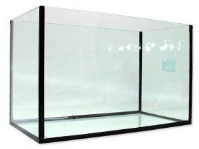 Akvárium ANTE 9l