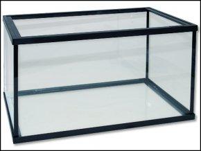 Akvárium ANTE s rámečkem 60 x 30 x 35 cm 63l