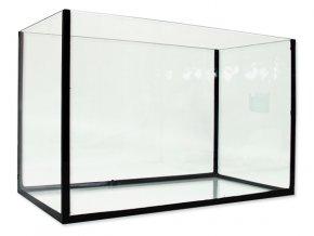 Akvárium CAT-GATO 40 x 20 x 20 cm 16l
