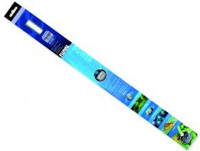 Zářivka FLUVAL PowerT5 - 55 cm 24W