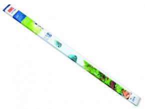 Zářivka JUWEL HiLite Day T5 - 104,7 cm 54W