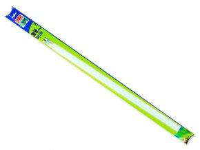 Zářivka JUWEL DayLite T8 - 104,7 cm 38W