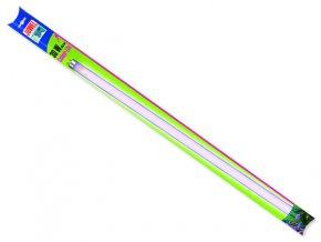 Zářivka JUWEL ColourLite T8 - 43,8 cm 15W