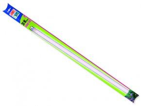 Zářivka JUWEL ColourLite T8 - 59 cm 18W