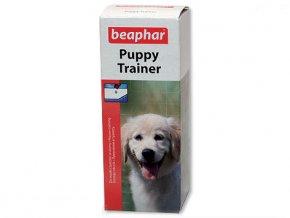 Kapky BEAPHAR Puppy Trainer výcvikové (50ml)