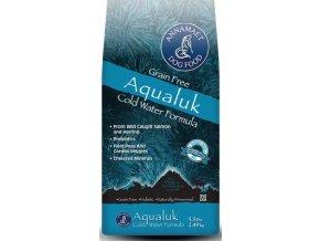 Annamaet Grain Free Aqualuk