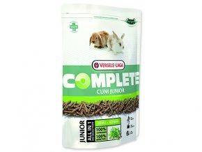 Krmivo VERSELE-LAGA complete junior pro králíky 500 g