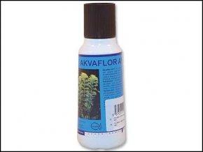 Akvaflor hnojivo na rostliny 180 ml