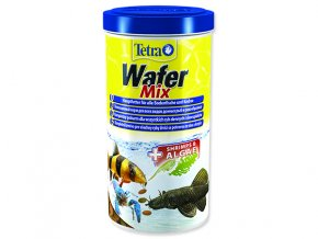 TETRA Wafer Mix 1 l