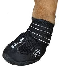 Ochranné boty