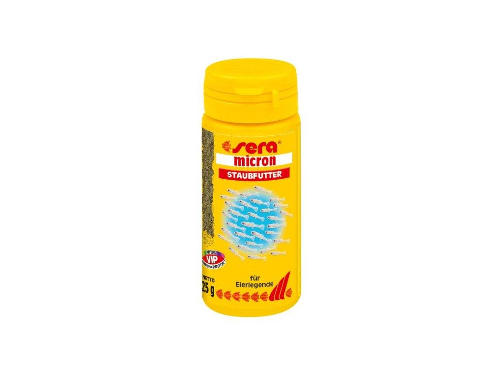 Sera - Micron 50ml