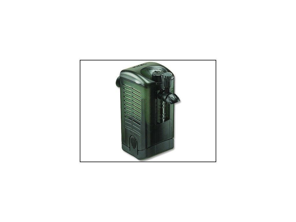 Filtr Fluval U1 vnitřní, 200 l/h