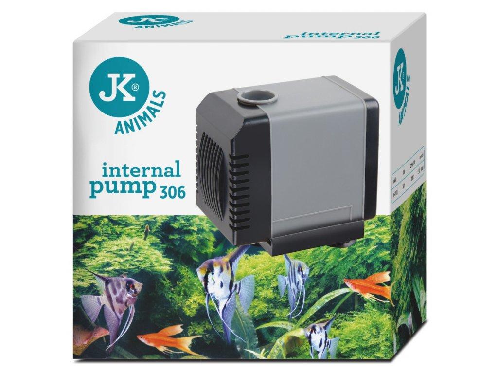 14105 jk animals fontanove cerpadlo atman at 306 1