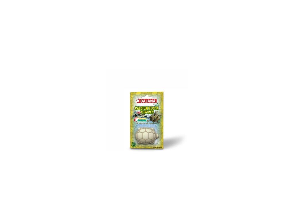 17260 dajana calcium block for turtles 1 ks 0