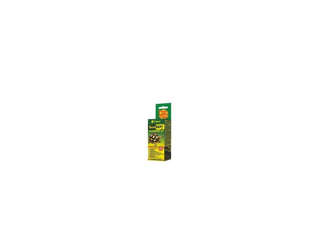 T13001 tropical sanirept 15 ml 0