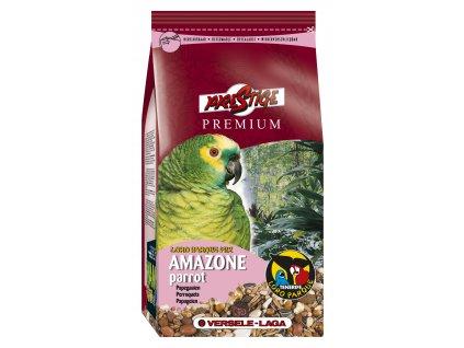 PRESTIGE amazonsky papousek 1kg