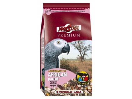 PRESTIGE africky papousek mix 1kg